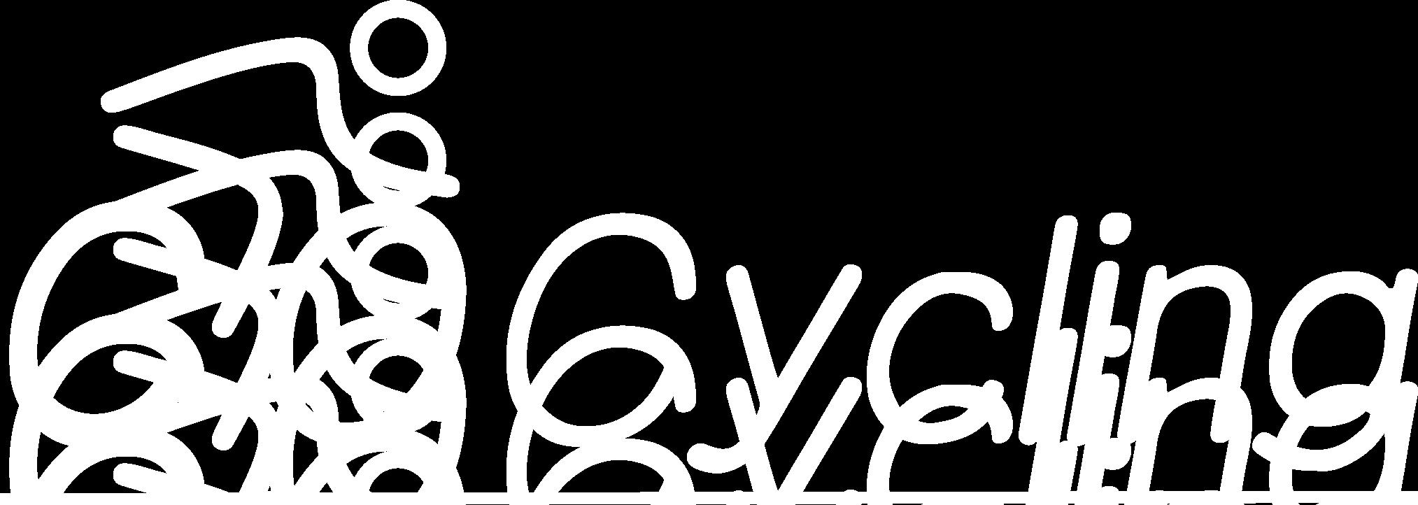 Co-Cycling Tour 2020